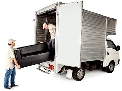 SE13 Removal Van Services in Lewisham